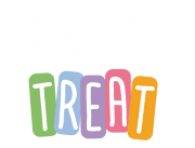 SensoryTreat